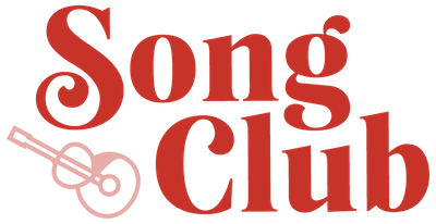 Song Club by SongFancy Logo